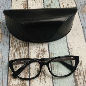Armani Exchange AX3033 Women's Eyeglasses /ANE438